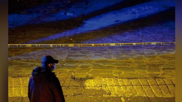 Caos en Zacatecas: En menos de cinco horas matan a balazos a cuatro; dos eran niños