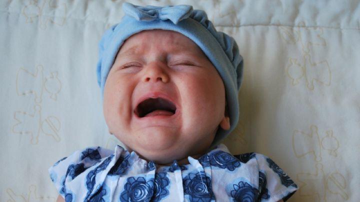 De terror: Una bebé de un año muere tras ser abandonada por su madre en el automóvil