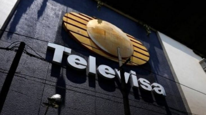 ¡Bomba en Televisa! Detienen a famoso productor; hizo casting falso para abusar de modelo