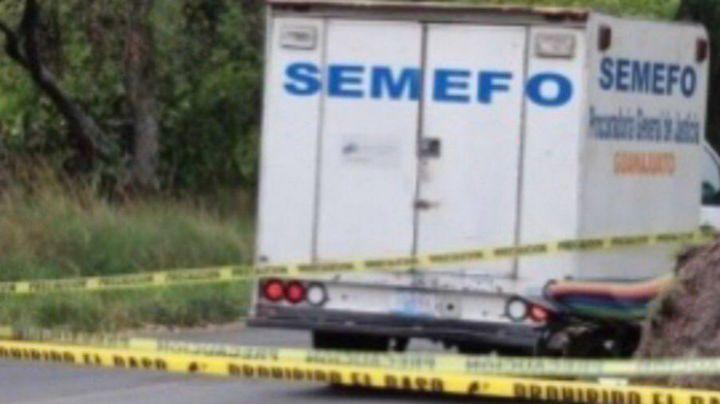 Agresiones mortales: Asesinan a 2 hombres con menos de 24 horas de diferencia