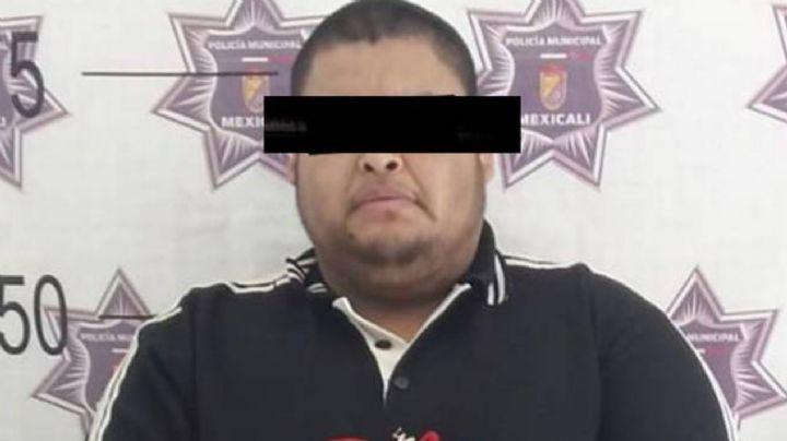 Infierno: Abraham abusa de joven de 21 años mientras se bañaba; grabó el brutal crimen en VIDEO