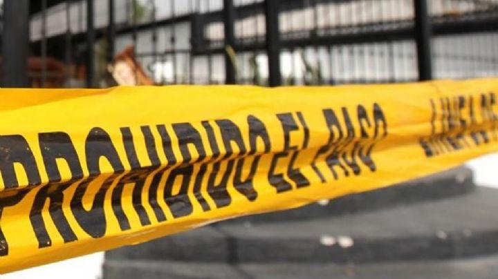 FUERTES IMÁGENES: ¡Macabro hallazgo! Localizan putrefactos restos humanos en una bolsa