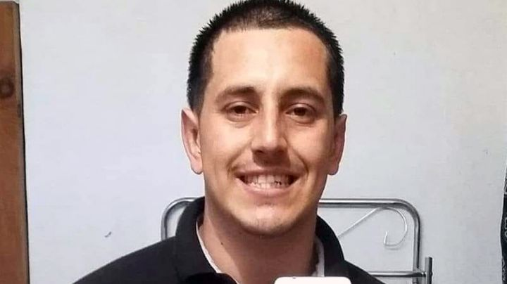 Salió en busca de trabajo y desapareció: Buscan al sonorense Abisai Saucedo en Mexicali