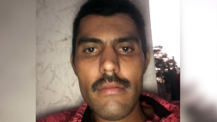 Piden ayuda para dar con el paradero de Elián Iván, hombre desaparecido en Ciudad Obregón