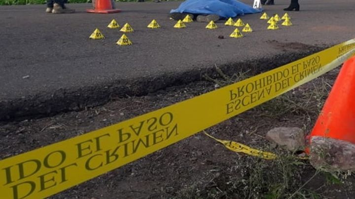 Tras varios días secuestrado, hallan asesinado a conocido empresario; lo ejecutaron a balazos