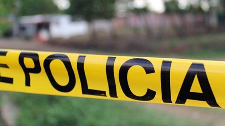 Tenía 25 años: Identifican a joven ultimado a balazos en Cajeme; su pareja lo reconoció