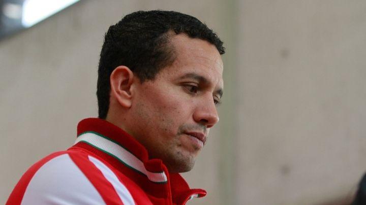 Tokio 2020: Óscar Salazar, primer mexicano medallista como atleta y entrenador
