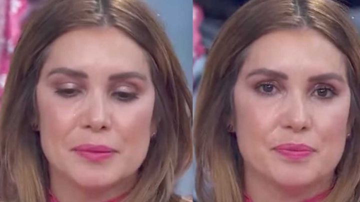 """¿Fracaso en Televisa? Público explota por nuevo reality en 'Hoy' y tunden a Escalona: """"Sin talento"""""""