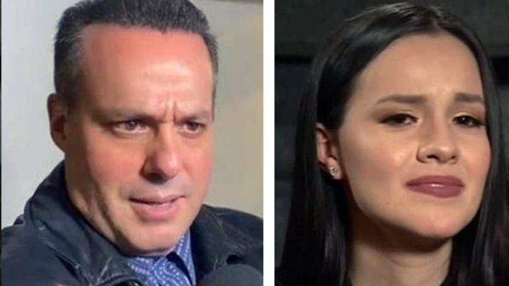 """José Joel revienta contra Sarita Sosa y su madre: """"Han demostrado que solo quieren dinero"""""""
