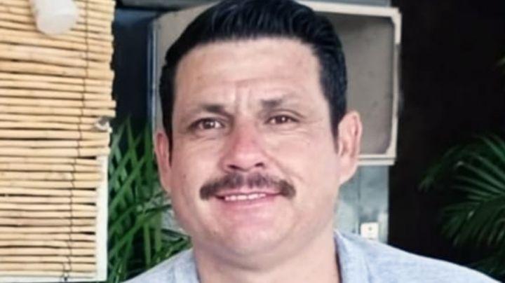 Salió en su auto y no regresó: Buscan al señor Israel David, desaparecido en Hermosillo