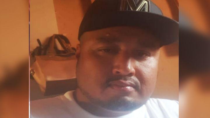 Piden ayuda para encontrar a Inocencio Medina; desapareció sin dejar rastro en Hermosillo