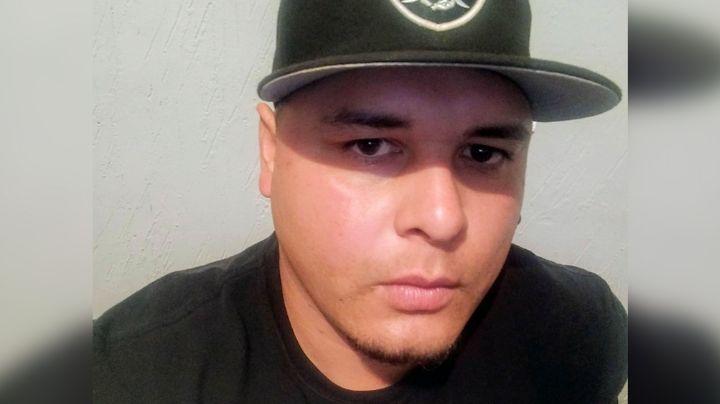 """""""No somos de problemas"""": Piden ayuda para hallar a Gabriel Armando, desaparecido en Nogales"""