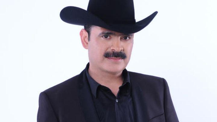 VIDEO: Nieta de Mario Quintero baila al ritmo de Los Tucanes de Tijuana y enternece la redes