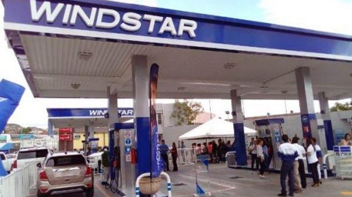 Hermosillo: Por negocios turbios e irregularidades investigan a Windstar, empresa de hidrocarburos