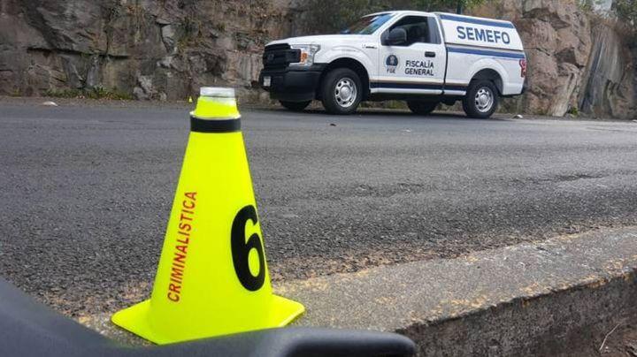 Terror en Michoacán: En menos de 12 horas, encuentran a dos embolsados; estaban cortados en partes