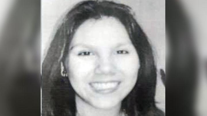 Localizan a la menor Yolanda Araica en Hermosillo; tenía más de 2 semanas desaparecida