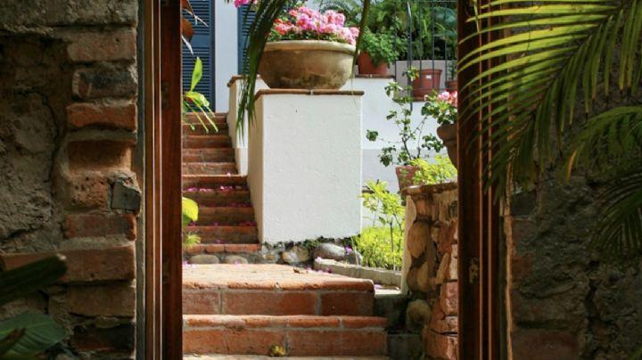 Mejores ciudades para vivir en Sonora