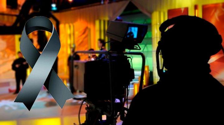 Tragedia en Hollywood: Hallan muerto a importante actor; un trabajador descubrió su cadáver