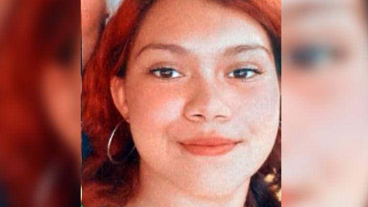 Aparece con vida Danitce Yunuel; era buscada en Sonora tras reportarse su desaparición
