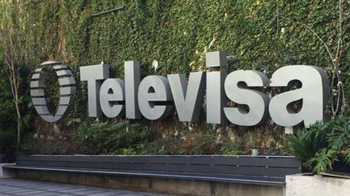 ¡Descarado! Conductora de Televisa 'desenmascara' a famoso por infiel y exhibe chats en 'Hoy'