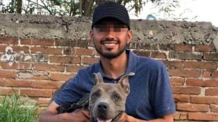 Bruno Alí, minero desaparecido en Soyopa, encontrado sin vida; se desconocen las causas
