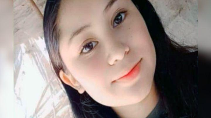Aparece sana y salva la joven AméricaMaría; era buscada por sus familiares en Cajeme