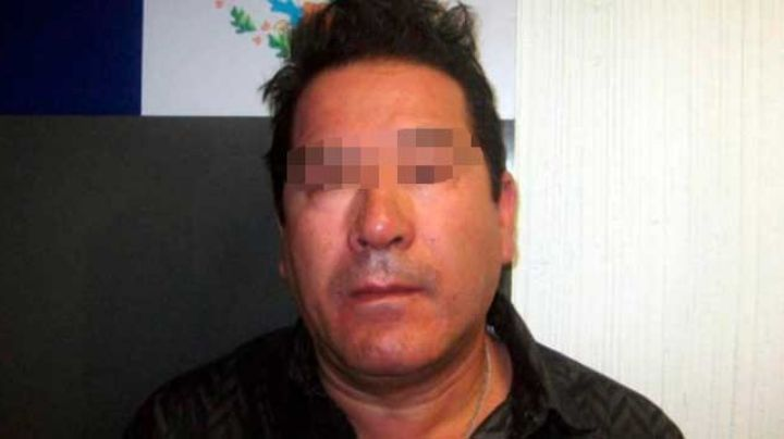 """Sentencian a otro operador del 'Chapo' Guzmán; 'El señor de los túneles"""" pasará 10 años en prisión"""