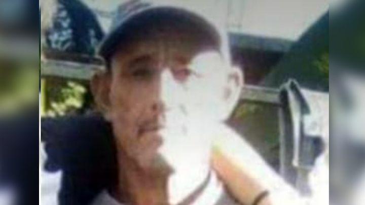 Desaparece el señor Gastón Salazar en el Valle del Yaqui; iba rumbo a Ciudad Obregón