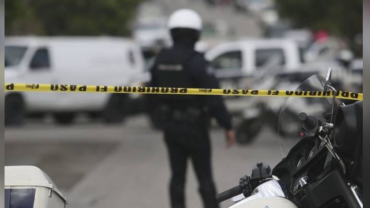 Atroz feminicidio en Tijuana: Empleada de tortillería es ultimada a tiros por desconocidos