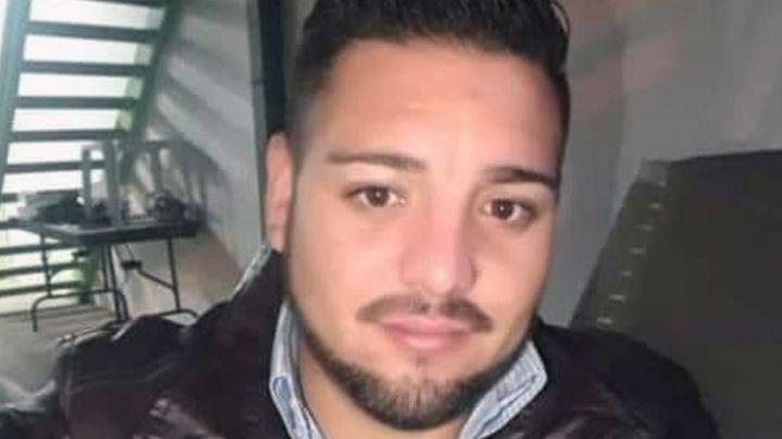 Nunca llegó a casa: Reportan desaparición de José Antonio en carretera de Sonora