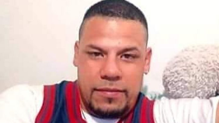 Otra desaparición en San Luis Río Colorado: Víctor Emmanuel  salió de casa y no regresó