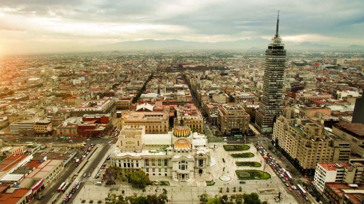 Clima CDMX hoy 20 de octubre 2021: Advierten clima frío en el Valle de México este miércoles