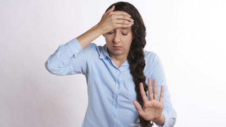 ¡Adiós aspirina! Estos alimentos disminuirían el dolor de cabeza de forma natural y eficaz