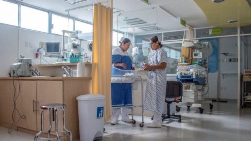 Covid-19 en Sonora: Salud, alertada ante el incremento en la ocupación hospitalaria
