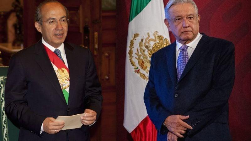 AMLO no pacifica a México: Hay más homicidios que con Calderón en sus primeros 30 meses