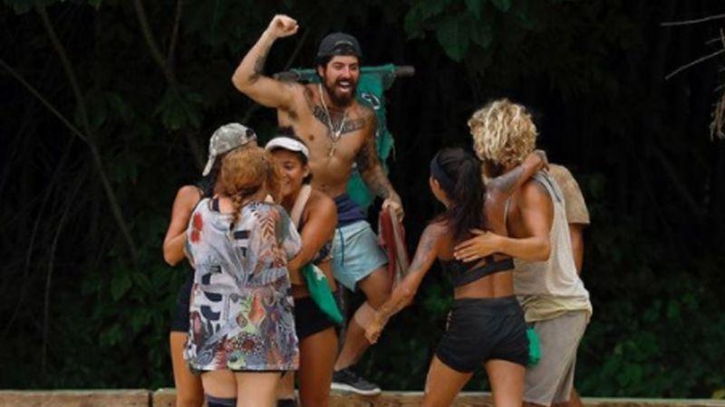 """Ella sería la próxima eliminada de 'Survivor México'; todo TV Azteca estalla: """"Adiós rating"""""""