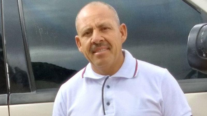 Tras 15 días de búsqueda, localizan con vida a José Rubén, hombre extraviado en Nogales