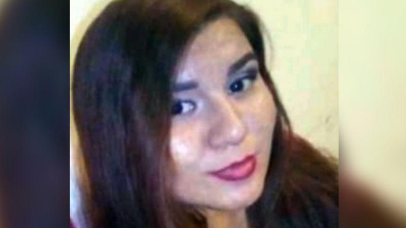 Desaparece la joven Dámaris Arely en Ciudad Obregón; tiene un mes sin volver a casa
