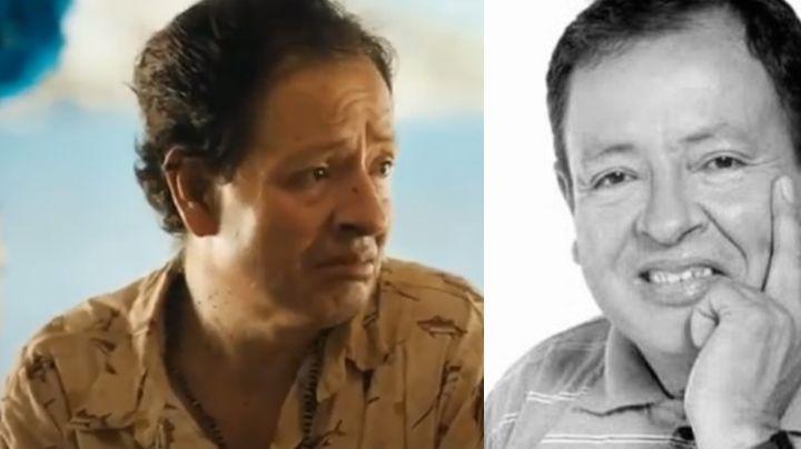 TV Azteca y Televisa, de luto: Artistas se despiden de Sammy Pérez, querida estrella de 'XHDRbZ'