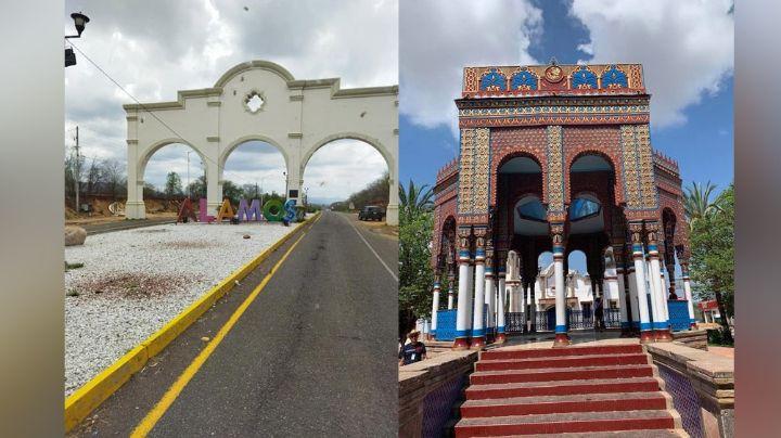 Ante restricciones en playas, turistas optan por otros destinos en Sonora