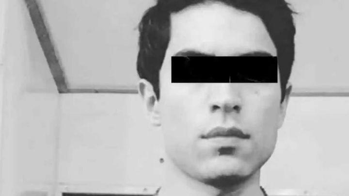 Caso YosStop: Juez niega proceso en libertad a Axel 'N' por el presunto abuso de Ainara