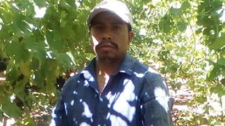 Empalme: Seis guardias de seguridad del Campo 11 están desaparecidos; fueron privados de su libertad