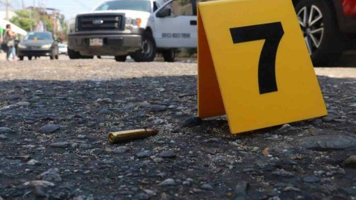 Terror en Ensenada: Hallan cabeza decapitada y a pareja acribillada; hombre murió desangrado
