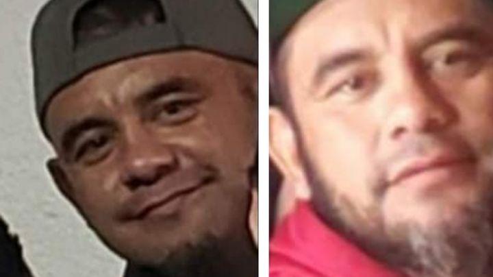 Fue a trabajar y lo 'levantaron': Familia pide ayuda para encontrar a Julio Andrés en Sonora