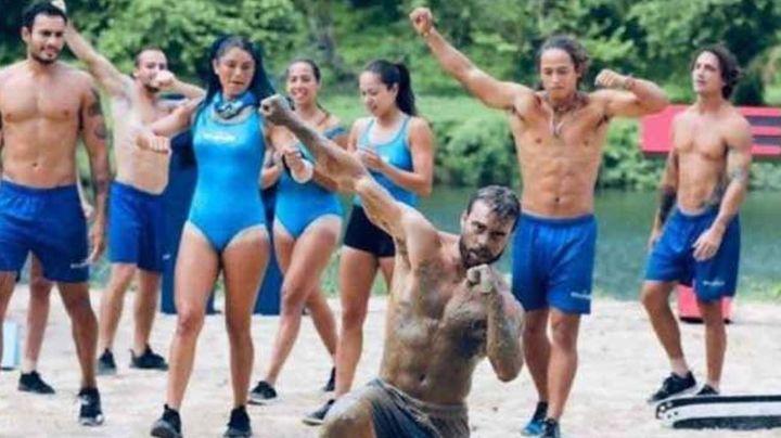 Boda en TV Azteca: Famosa exatleta de 'Exatlón México' anuncia que se casa con el amor de su vida
