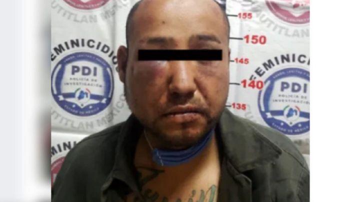 Vinculan a proceso a un hombre acusado de asesinar con un golpe a una niña de 4 años