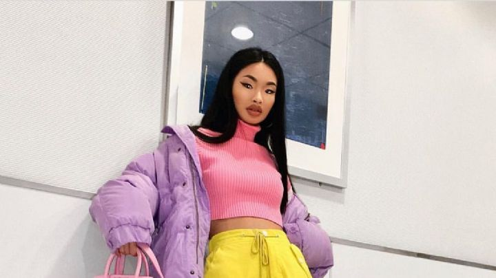 'Outfit': ¡Alerta de estilo! Estos colores dejarán de estar de moda en este verano 2021