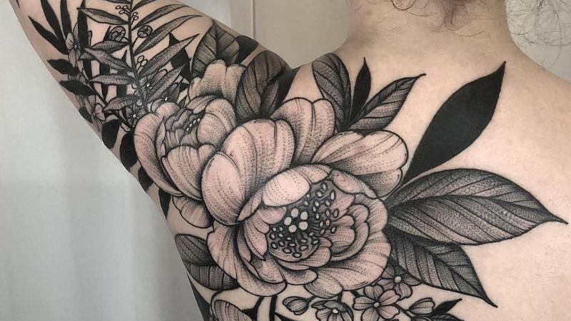 Aprovecha la temporada de trajes de baño para hacerte un tatuaje; descubre las tendencias