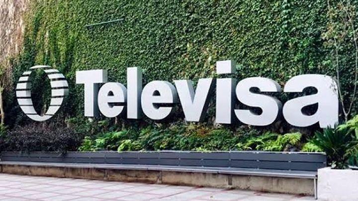 """""""Viejo rabo verde"""": Destrozan a productor de Televisa por querer hijos con su novia ¡38 años menor!"""