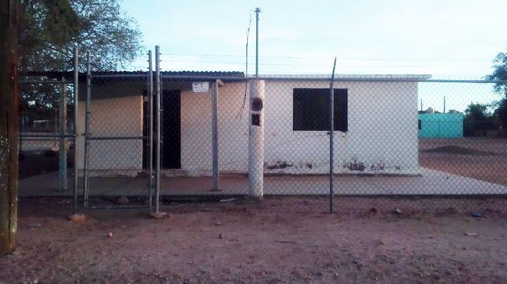 Tras muerte de recién nacido en Valle de Guaymas, Casas de Salud siguen sin funcionar